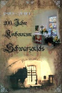 Kirche in Schwarzenfels